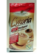 cykoria instant 100g COFFEE PROMOTION