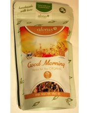 herbata GOOD MORNING 100g ALVEUS